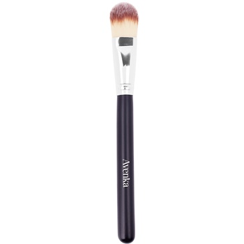 Avenka Flat Foundation Brush