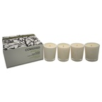 Cowshed Grumpy Cow Uplifting Travel Candles Candle