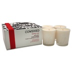 Cowshed Horny Cow Seductive Travel Candles Candle