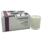 Cowshed Knackered Cow Relaxing Travel Candles Candle