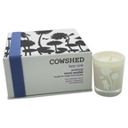 Cowshed Lazy Cow Soothing Travel Candles Candle