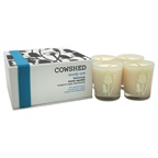 Cowshed Moody Cow Balancing Travel Candles Candle
