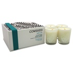 Cowshed Wild Cow Invigorating Travel Candles