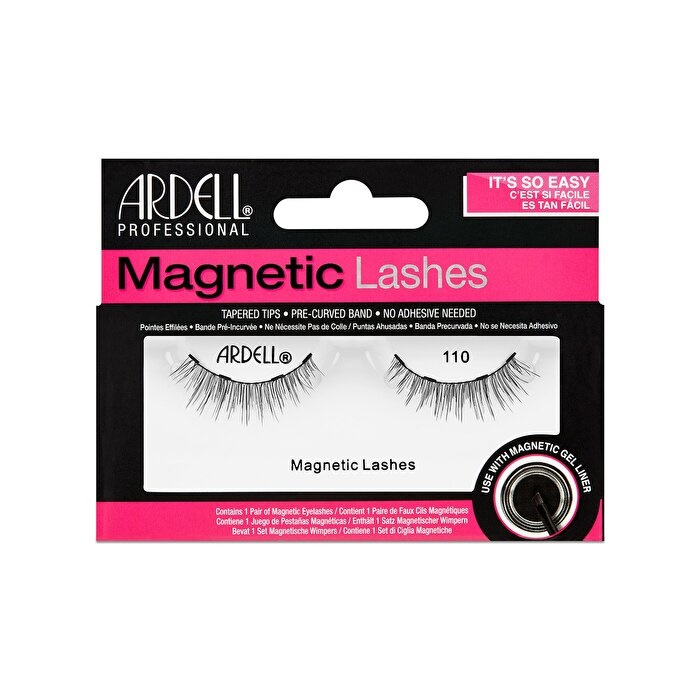 Ardell Magnetic Lashes - 110