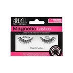 Ardell Magnetic Lashes - Demi Wispies