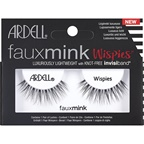 Ardell Fauxmink Lashes - Wispies