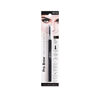 Ardell Pro Brow Mechanical Pencil - Dark Brown