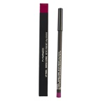MAC Lip Pencil - Magenta