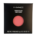 MAC Powder Blush Pro Palette Refill - Pinch O'Peach