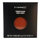 MAC Powder Blush Pro Palette Refill - Raizin