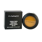 MAC Studio Finish SPF35 Concealer - NC42
