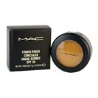 MAC Studio Finish SPF35 Concealer - NC35