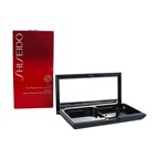 Shiseido Case - For Powdery Foundation