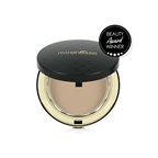 Mirenesse Skin Clone Mineral Powder Foundation SPF 15 - 25. Bronze