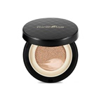 Mirenesse 10 Collagen Cushion Compact Airbrush Foundation - 23. Mocha