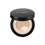 Mirenesse 10 Collagen Cushion Compact Airbrush Foundation - 13. Vanilla