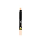 Mirenesse Shona Art Two Tone Concealer Ombre Stick 1. Starlight