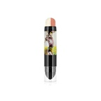 Mirenesse Shona-Art Stick Up & Glow Cream Blush & Highlighter 1. Two Medium