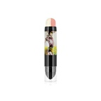 Mirenesse Shona-Art Stick Up & Glow Cream Blush & Highlighter 1. Two Fair