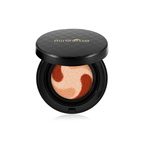 Mirenesse Lift & Tint Liquid Blush - 10 Collagen Cushion Compact - 1. Nude