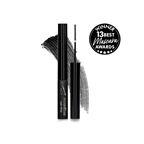 Mirenesse Lash Whip Mascara Root Tightliner *M - Black