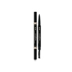 Mirenesse 3D Multishade Brow Express Waterproof Pencil & Styler