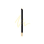 Mirenesse Forbidden Ink Longwear Eyeliner With Sharpener 10. Addiction