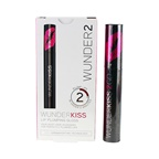 Wunderbrow Wunder2 Wunderkiss Lip Plumping Gloss