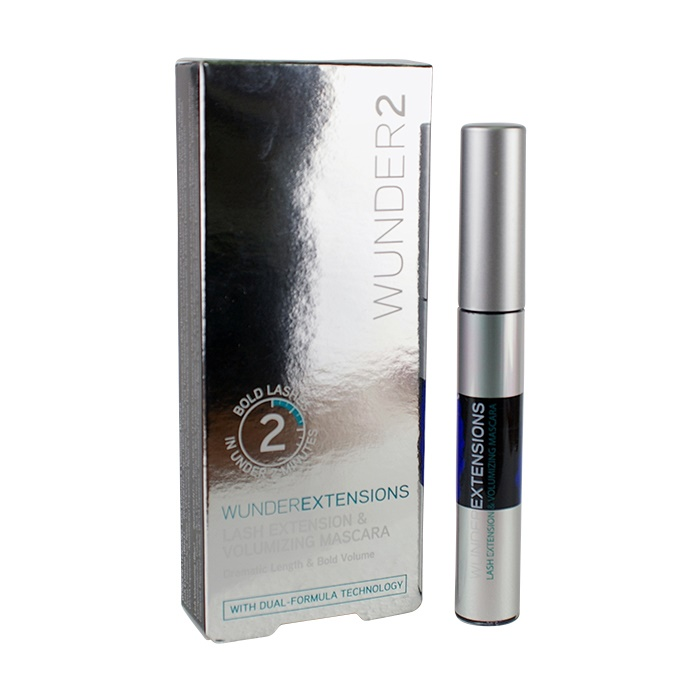 ad691b6a92a Wunder2 Wunderextensions Lash Extension & Volumizing Mascara. Loading zoom