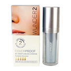 Wunder2 Coverproof Foundation - Dark