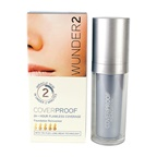 Wunder2 Coverproof Foundation - Medium/Dark