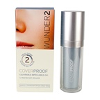 Wunder2 Coverproof Foundation - Fair