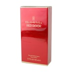 Elizabeth Arden Red Door EDT Spray New Edition