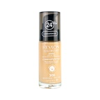 Revlon Colorstay Makeup Liquid Foundation Combination/Oily Skin - 300 Golden Beige