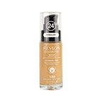 Revlon Colorstay Makeup Liquid Foundation Normal/Dry Skin - 180 Sand Beige