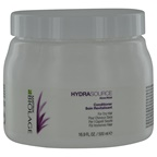 Matrix Biolage Hydrasource Conditioning Balm for Dry Hair