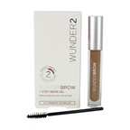 Wunder2 Wunderbrow 1-Step Brow Gel - Brunette