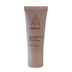 Alpha-H Multi Perfecting Skin Tint - Medium/Dark