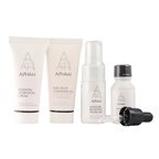 Alpha-H Post-Peeling Kit