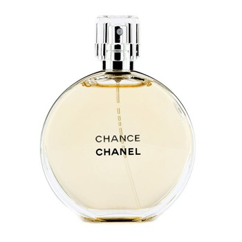 Chanel Chance EDT Spray