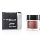Youngblood Crushed Mineral Eyeshadow - Sedona