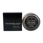 Youngblood Natural Loose Mineral Foundation - Soft Beige