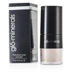 GloMinerals Protecting Powder SPF 30 - #Translucent