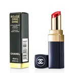 Chanel Rouge Coco Shine Hydrating Sheer Lipshine - # 44 Sari D'Eau