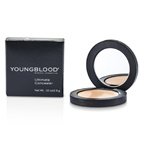 Youngblood Ultimate Concealer - Medium Tan