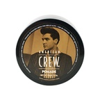 American Crew Men Pomade For Hold & Shine (New Packaging)