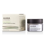 Ahava Time To Revitalize Extreme Firming Eye Cream