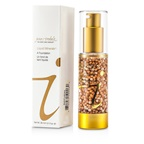 Jane Iredale Liquid Mineral A Foundation - Natural