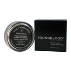 Youngblood Natural Loose Mineral Foundation - Neutral