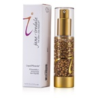 Jane Iredale Liquid Mineral A Foundation - Amber